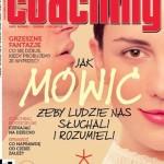 coaching-62015-22_m